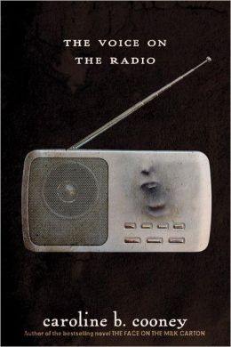 The Voice on the Radio (Turtleback School & Library Binding Edition)