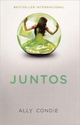 Juntos (Matched) (Turtleback School & Library Binding Edition)
