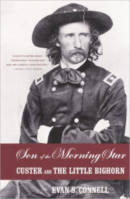 Son of the Morning Star: Custer and the Little Bighorn (Turtleback School & Library Binding Edition)