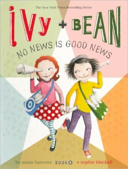 No News is Good News (Turtleback School & Library Binding Edition)
