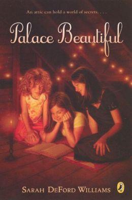 Palace Beautiful (Turtleback School & Library Binding Edition)