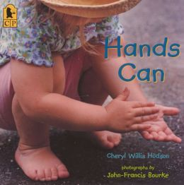 Hands Can