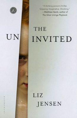 The Uninvited (Turtleback School & Library Binding Edition)