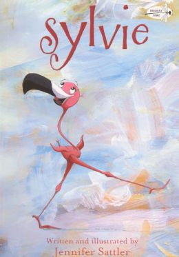 Sylvie (Turtleback School & Library Binding Edition)