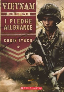 I Pledge Allegiance (Turtleback School & Library Binding Edition)