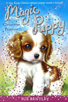 Classroom Princess (Turtleback School & Library Binding Edition)
