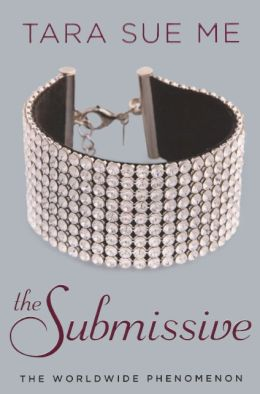 The Submissive (Turtleback School & Library Binding Edition)