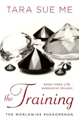 The Training (Turtleback School & Library Binding Edition)