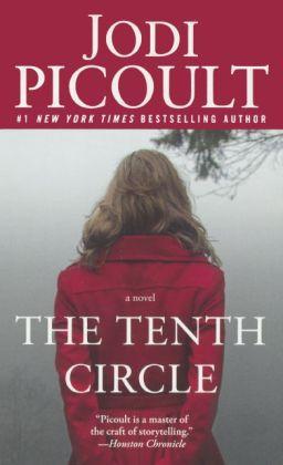 The Tenth Circle (Turtleback School & Library Binding Edition)