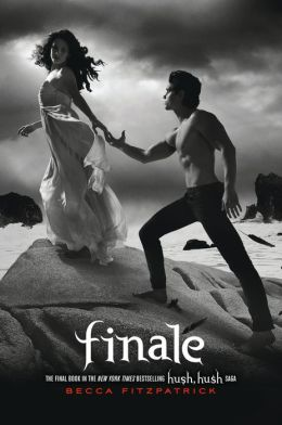 Finale (Turtleback School & Library Binding Edition)