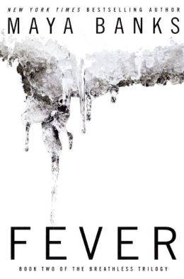 Fever (Turtleback School & Library Binding Edition)