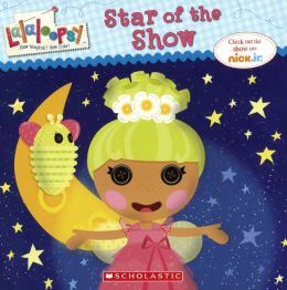 Star Of The Show (Turtleback School & Library Binding Edition)