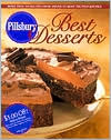 Pillsbury: Best Desserts