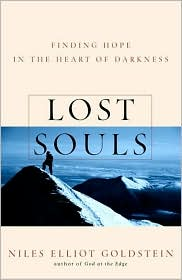 Lost Souls: Finding Hope In The Heart Of Darkness