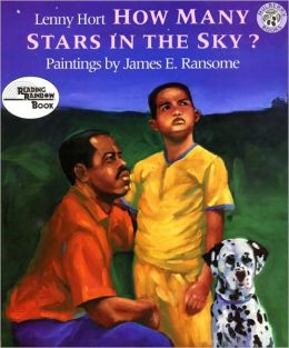 How Many Stars In The Sky? (Turtleback School & Library Binding Edition)