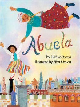 Abuela (Turtleback School & Library Binding Edition)