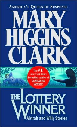 The Lottery Winner (Turtleback School & Library Binding Edition)