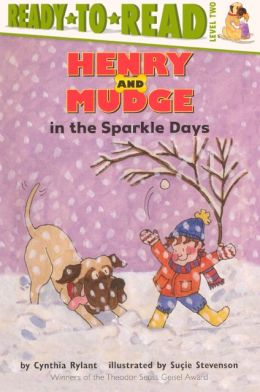 Henry and Mudge in the Sparkle Days (Henry and Mudge Series #5) (Turtleback School & Library Binding Edition)