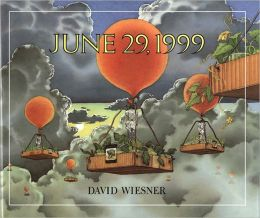 June 29, 1999 (Turtleback School & Library Binding Edition)