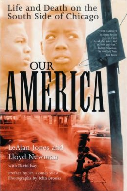 Our America (Turtleback School & Library Binding Edition)