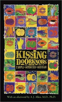 Kissing Doorknobs
