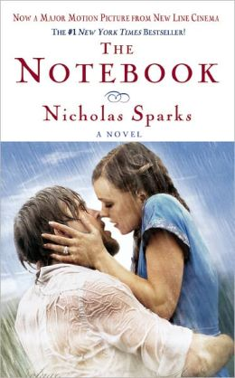 The Notebook (Turtleback School & Library Binding Edition)