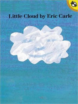 Little Cloud (Turtleback School & Library Binding Edition)