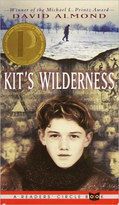 Kit's Wilderness (Turtleback School & Library Binding Edition)