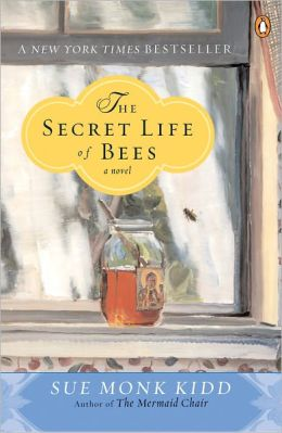 The Secret Life of Bees (Turtleback School & Library Binding Edition)
