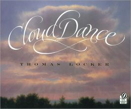Cloud Dance (Turtleback School & Library Binding Edition)