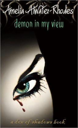 Demon In My View (Turtleback School & Library Binding Edition)