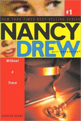 Without a Trace (Turtleback School & Library Binding Edition)