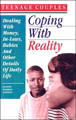 Teenage Couples Expectations and Reality: Teen Views on Living Together, Roles, Work, Jealousy, and Partner Abuse
