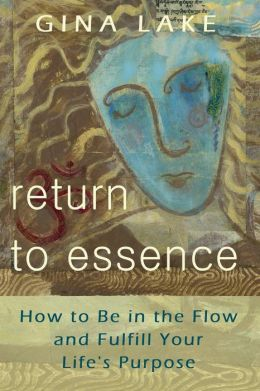 Return To Essence