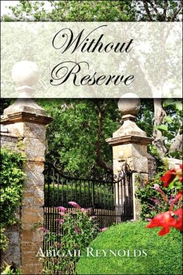 Without Reserve (Pride and Prejudice Variation Series)