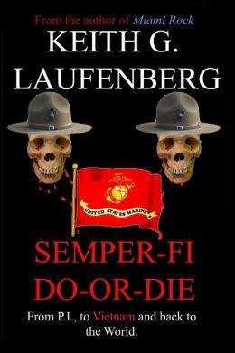 Semper Fi Do-or-Die