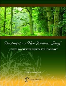 Roadmap for a new Wellness Story