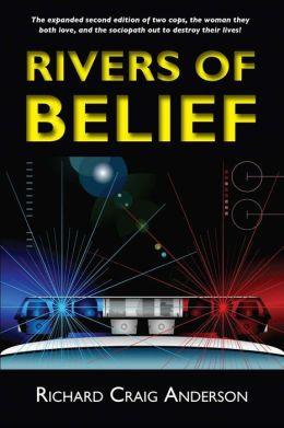 Rivers Of Belief