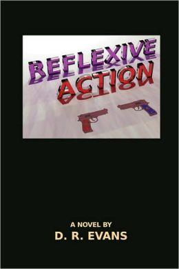 Reflexive Action