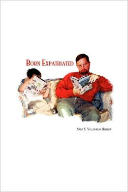 Born Expatriated