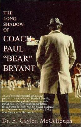 The Long Shadow of Coach Paul