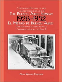 The Buenos Aires Subway