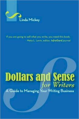 Dollars & Sense For Writers
