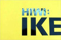 Houston It's Worth It: Ike