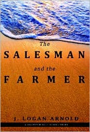 The Salesman and the Farmer