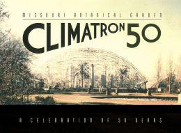 Missouri Botanical Garden: Climatron - A Celebration of 50 Years