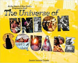The Universe of Union Square