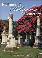 Richmond's Hollywood Cemetery