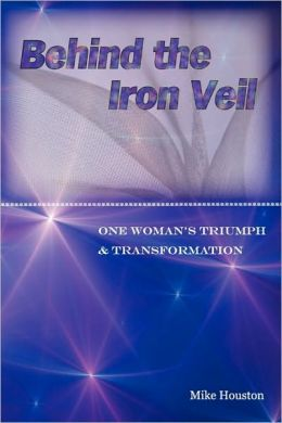 Behind The Iron Veil