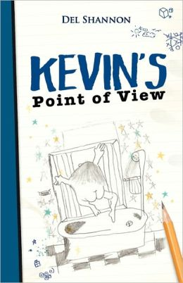 Kevin's Point Of View